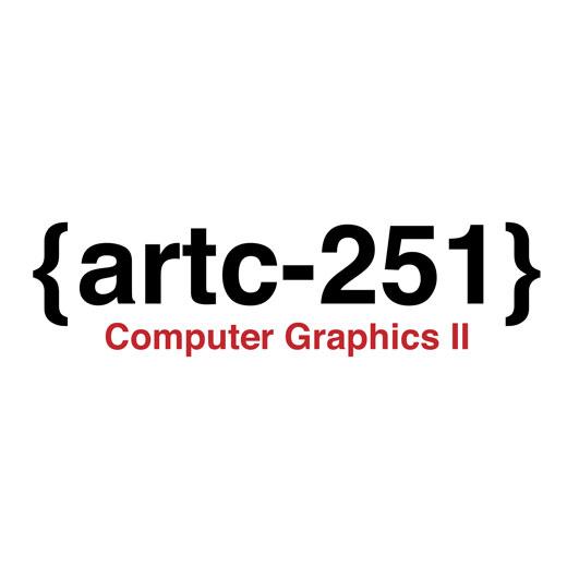 ARTC-251